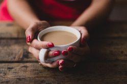 beverage-caffeine-cappuccino-701786